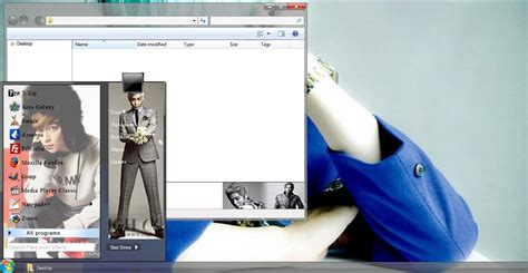 theme google bigbang t o p bigbang windows 7 theme download my kpop pc