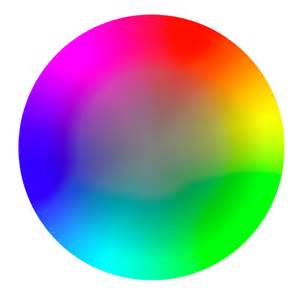 define colors a colorful guide to understanding color