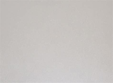 eckregal bücher eck h 228 ngeregal k 252 che bestes inspirationsbild f 252 r