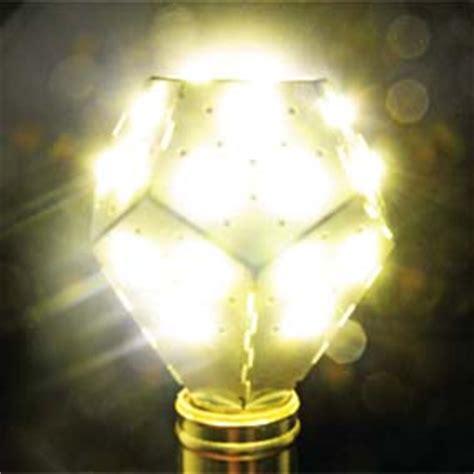 Nanoleaf One 1600 Lumens 12w nanoleaf 1600bn120 4pk 360 led 12w 1600 lumen light bulb black 4 pack led household light