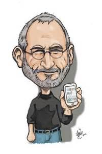 Superman Rug Steve Jobs Javier Ugarte Del Corro