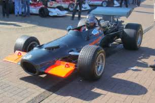 F1 Cars For Sale Classic F1 Car For Sale 1969 Brm P139 Retro Race Cars