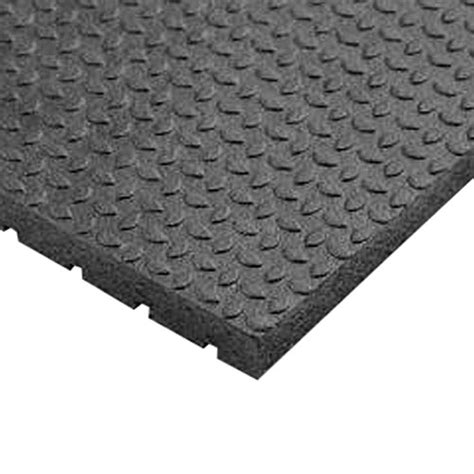 carpet cleaner stall mats trailer rubber floor mats carpet vidalondon