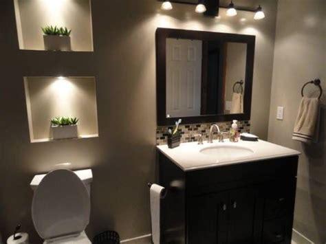 unisex bathroom ideas bathroom ideas home pinterest