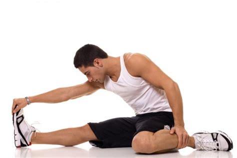 yoga un estilo de 8408145924 stretching rozgrzewki ćwiczenie ruchowa sprawności