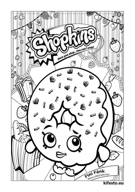 shopkins popcorn coloring page popcorn box poppy corn shopkins season 2 coloring pages