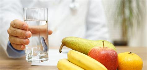 alimenti per combattere la stitichezza la stitichezza metodi ed alimenti per combatterla