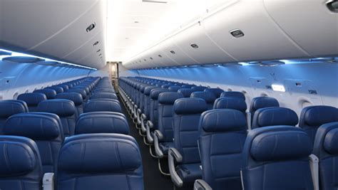 airbus a320 cabin delta set new records in july upgrades its airbus a319