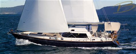 Bill Gates House Floor Plan by Buizen 48 Yacht Buizen Pilot House Yachts The Finest
