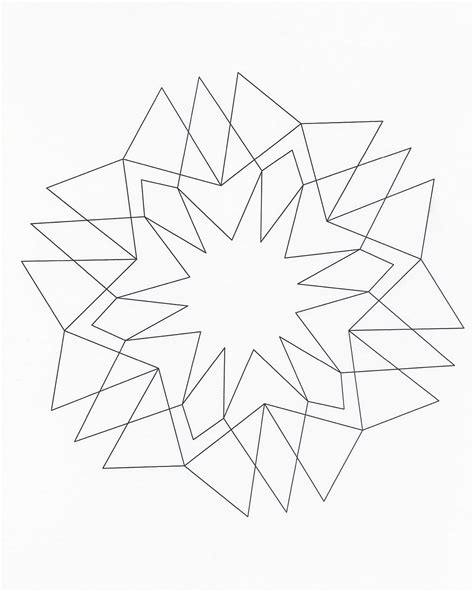 mandala template pattern play with pens mandala templates