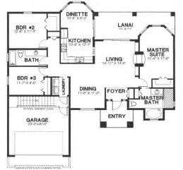 Blueprints For House house 19971 blueprint details floor plans