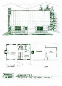 cabins home floor plans cabin log designs and house