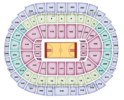 lakers seating los angeles lakers seating chart lakersseatingchart