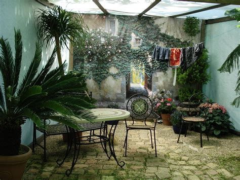 Patio In Italian by Poject Concept Italian Patio By Freezybreeze On Deviantart