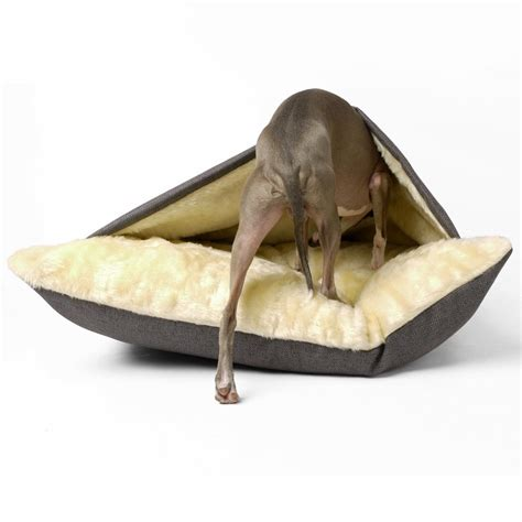 dog snuggle bed weave dog snuggle bed luxury dog beds charley chau