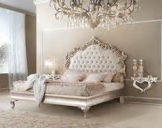chaise lounge schlafzimmer luxurious divan for my psychologist s