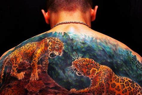 nsfw tattoos tattoos v nsfw apropos of nothing