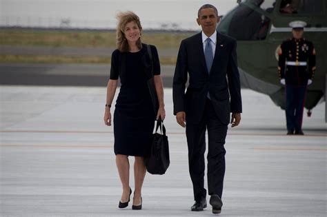 caroline kennedy running for office caroline kennedy for potus