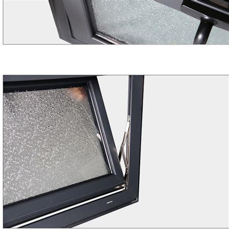 cheap awning windows 2016 china top quality slutated glass aluminum pvc awning window soapp culture