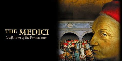 the medici godfathers of watch the medici godfathers of the renaissance online full episodes for free tv shows