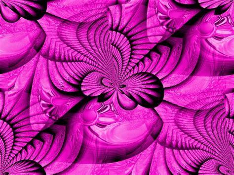 wallpaper pink hot hot pink wallpaper 3 free hd wallpaper hdblackwallpaper com