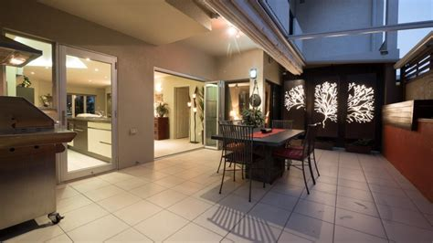 cairns 3 bedroom apartments cairns accommodation holiday apartments cairns central