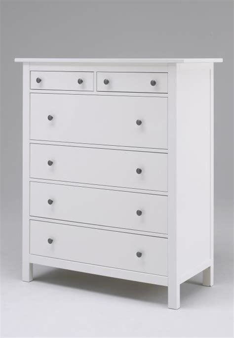 bedroom dressers ikea chelsea s dresser from ikea hemnes white dresser littles bedroom decor 6