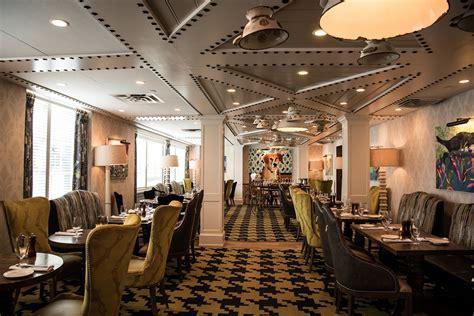 haverford home design reviews 100 haverford home design reviews 414 old lancaster