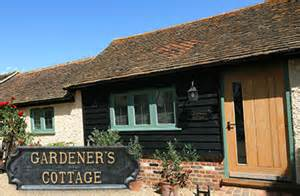 tour of our luxury self catering cottages