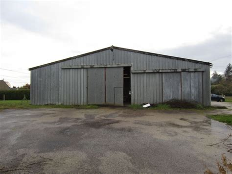 hangar agricole occasion hangar agricole a vendre finistere