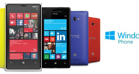 best windows mobile phones 5 best windows phone 8 mobiles techsute