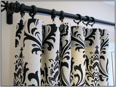 black and white paisley curtains black and white paisley curtains drapes curtains home