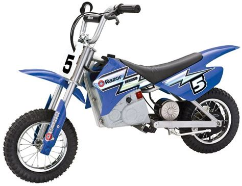 motocross bikes for sale cheap cheap electric dirt bikes motocrosses bikes for sale