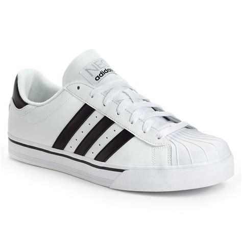 adidas neo classic athletic shoes adidas neo classic athletic shoes from kohl s