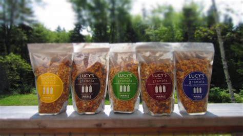 Plastik Bungkus Makanan Plastik Kemasan Yang Cocok Untuk Makanan Ringan