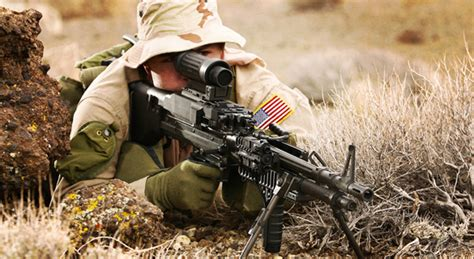 all about machine gun m60 series picture discussion