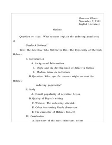 cancer research paper outline outline for research paper on lung cancer write my thesis