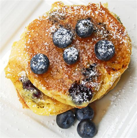 Cooking The Cover Bon Apptits Blueberry Pancakes by Bon App 233 Rsvp Redux September Blueberry Cornmeal