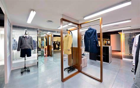 concept design job hongkong i t concept store hong kong 187 retail design blog
