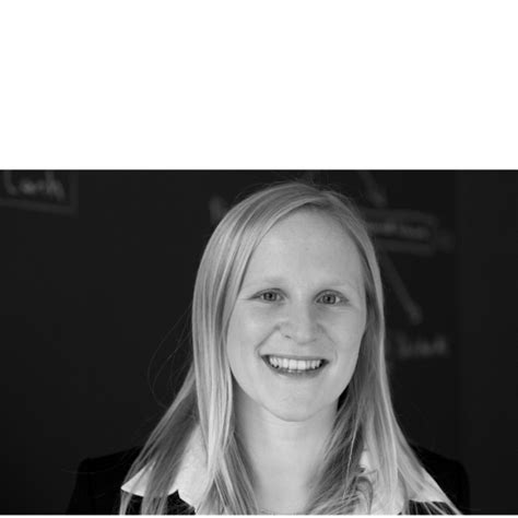 Of Bern Mba by Nadine Heuberger Client Manager Rochester Bern