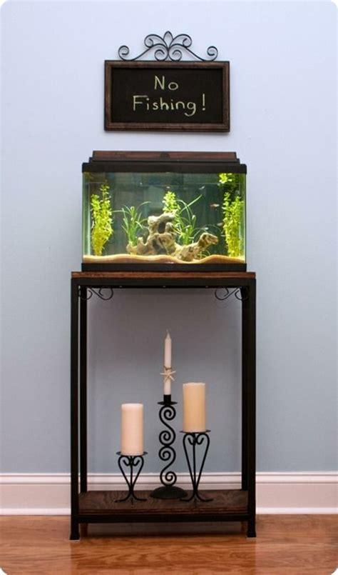 aquarium design brisbane best 25 aquarium sydney ideas on pinterest australia