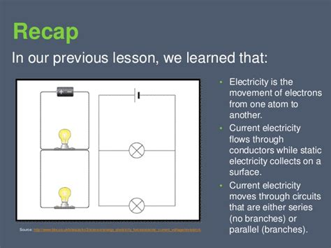 electrical conductors and insulators ks3 electrical conductors and insulators ks3 28 images 2 1 electric charge static electricity