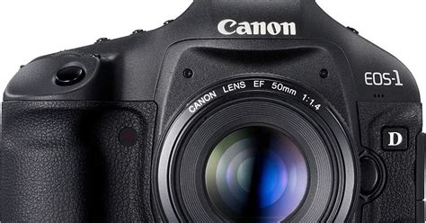 Update Kamera Dslr Canon Harga Kamera Canon Update Juli 2013 Dslr Digital Mirrorless Prosumer