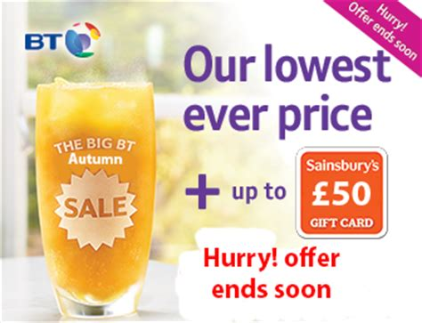 bt infinity sales number bt summer deals 6 months half price bt broadband calls
