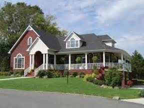 Country Home House Plans Benefit Of Country Ranch House Plan Ranch House Design