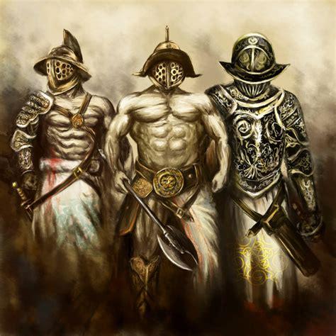 download gladiator barbarian horde free barbarian horde deadliest warriors pinterest