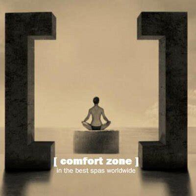 comfort spa comfort zone spa comfortzone uae twitter