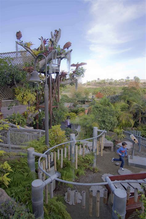 Garden San Diego by 40 Free Things To Do In San Diego County 2018 Guide Ync