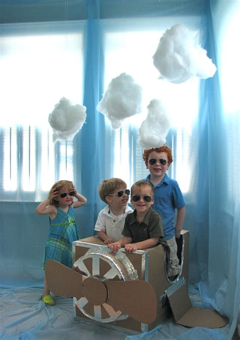 Photo Op Themes | 1000 images about plane party on pinterest airplane
