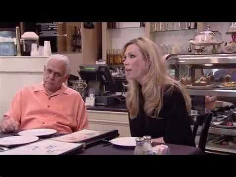 best kitchen nightmares episodes 25 best ideas about amy s baking company on pinterest